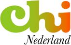 Chi Nederland
