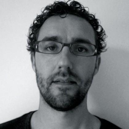 Koen Van Turnhout Sander Leer And Emiel Ruis The Web